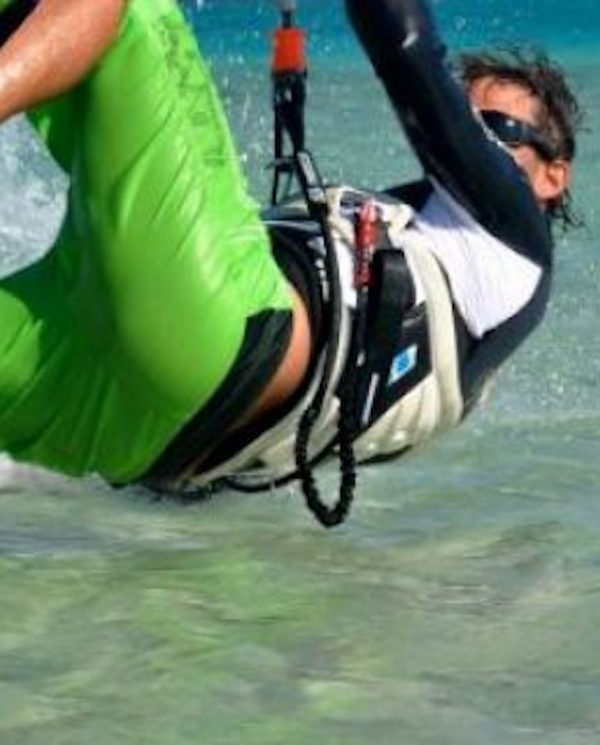 Kite Safari 164 D1dc7026