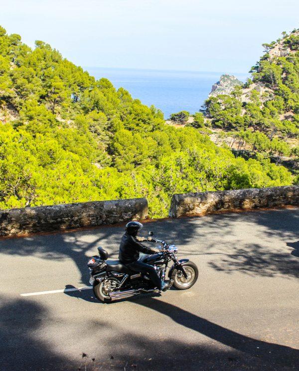 Mallorca Harley Reise Bike Week (18)