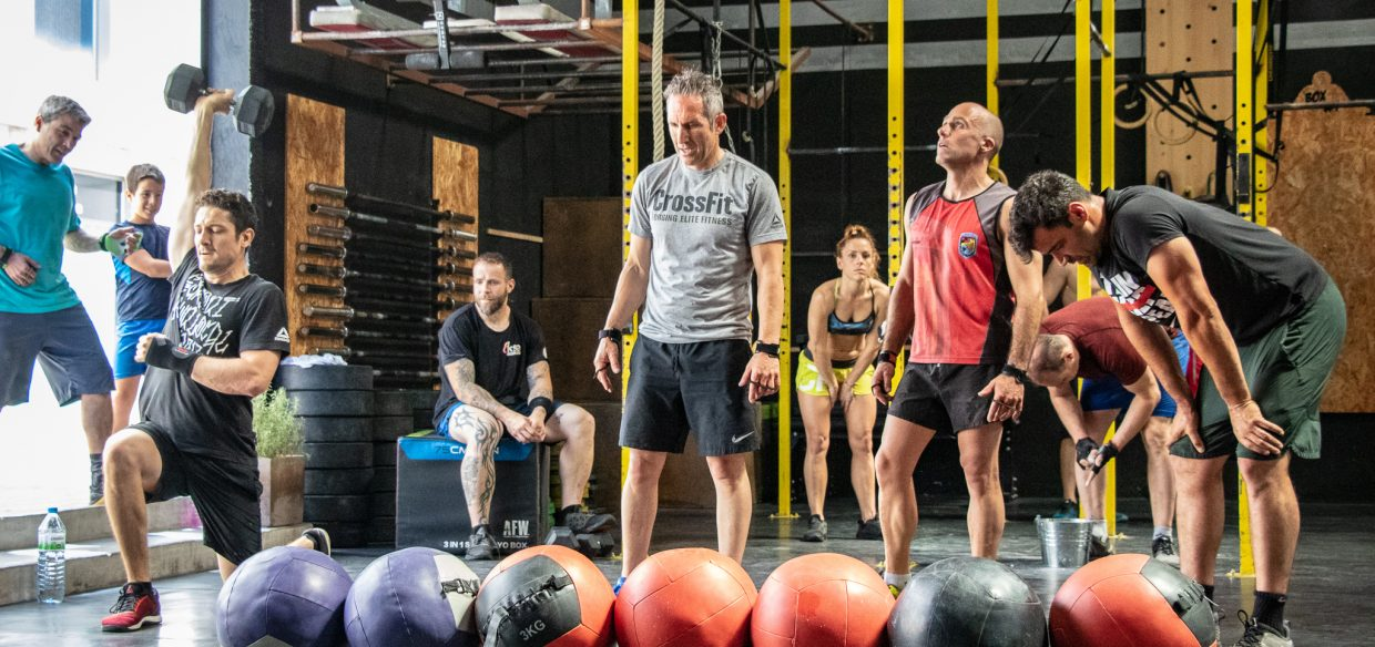 Perfect Tours CrossFit Camp Mallorca (46)