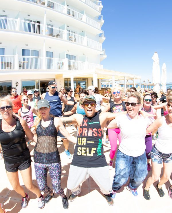 Perfect Tours Fitnesscamp Zumbacamp Fitness Bootcamp Mallorca (14)