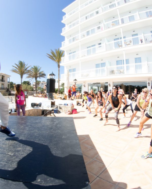 Perfect Tours Fitnesscamp Zumbacamp Fitness Bootcamp Mallorca (18)