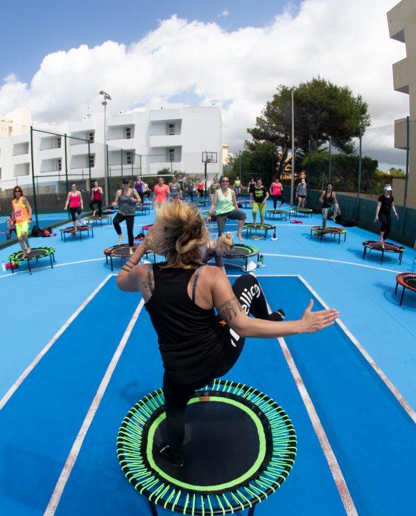 Perfect Tours Fitnesscamp Zumbacamp Fitness Bootcamp Mallorca (29)