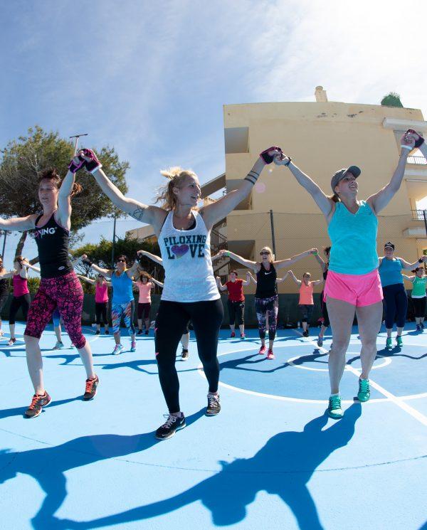 Perfect Tours Fitnesscamp Zumbacamp Fitness Bootcamp Mallorca (34)