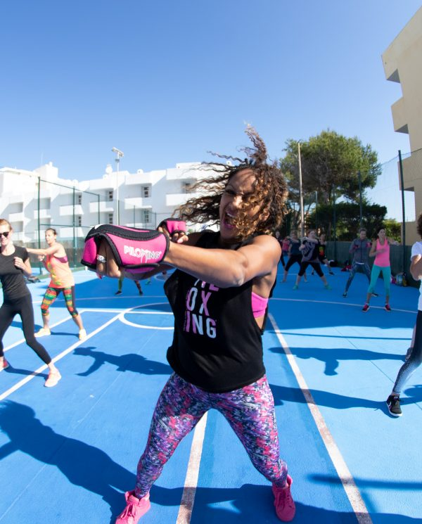 Perfect Tours Fitnesscamp Zumbacamp Fitness Bootcamp Mallorca (35)
