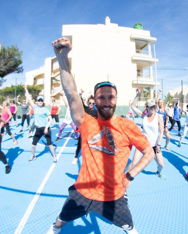 Perfect Tours Fitnesscamp Zumbacamp Fitness Bootcamp Mallorca (36)