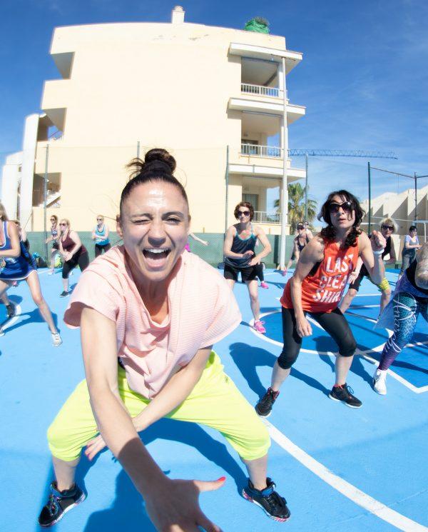 Perfect Tours Fitnesscamp Zumbacamp Fitness Bootcamp Mallorca (37)