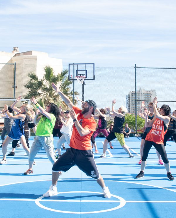 Perfect Tours Fitnesscamp Zumbacamp Fitness Bootcamp Mallorca (39)