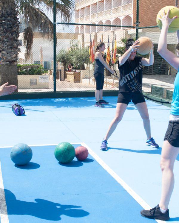 Perfect Tours Fitnesscamp Zumbacamp Fitness Bootcamp Mallorca (42)