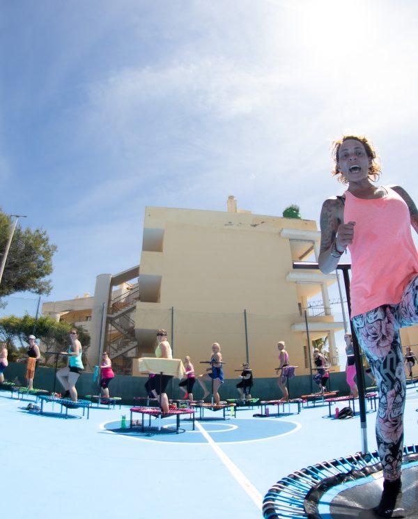 Perfect Tours Fitnesscamp Zumbacamp Fitness Bootcamp Mallorca (46)