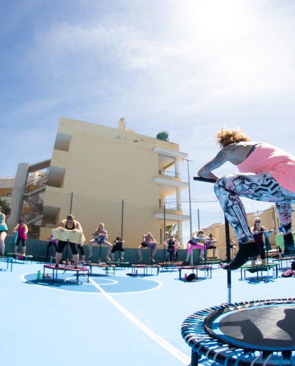 Perfect Tours Fitnesscamp Zumbacamp Fitness Bootcamp Mallorca (47)