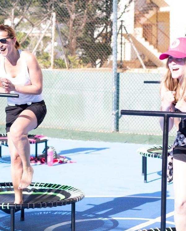 Perfect Tours Fitnesscamp Zumbacamp Fitness Bootcamp Mallorca (48)