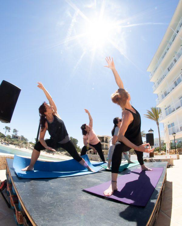 Perfect Tours Fitnesscamp Zumbacamp Fitness Bootcamp Mallorca (52)