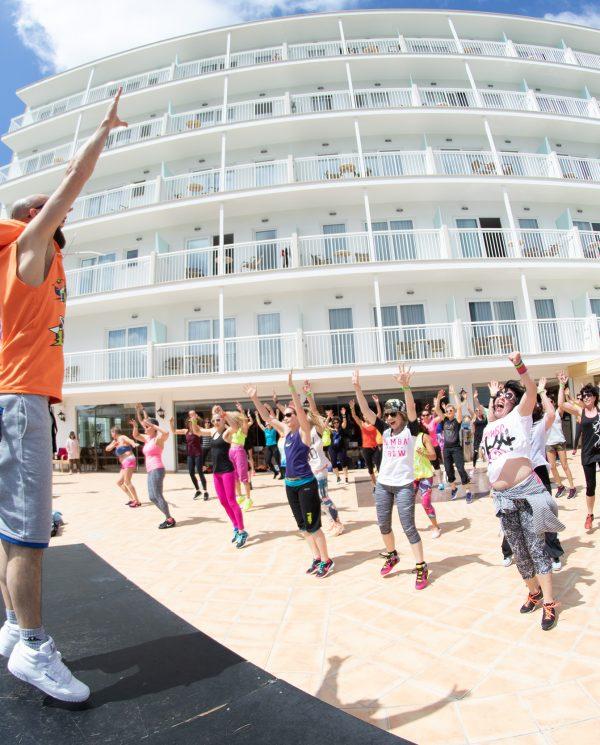 Perfect Tours Fitnesscamp Zumbacamp Fitness Bootcamp Mallorca (59)