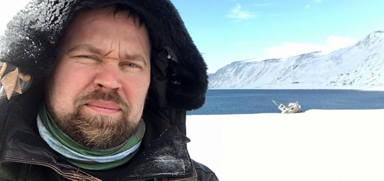 Perfect Tours Schneemobil Reise Finnland