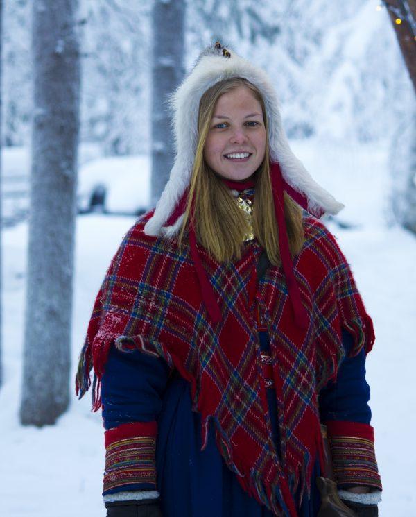 Perfect Tours Schneemobil Reise Finnland Norwegen Nordkap (7)