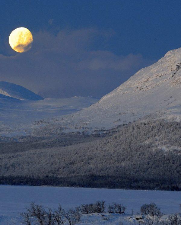 Perfect Tours Schneemobil Reise Finnland Norwegen Nordkap (9)