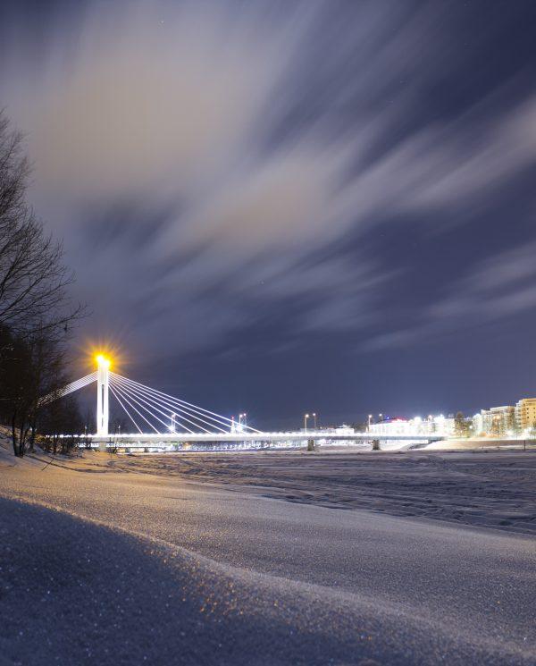 Schneemobi Reise Finnland By Perfect Tours (1)
