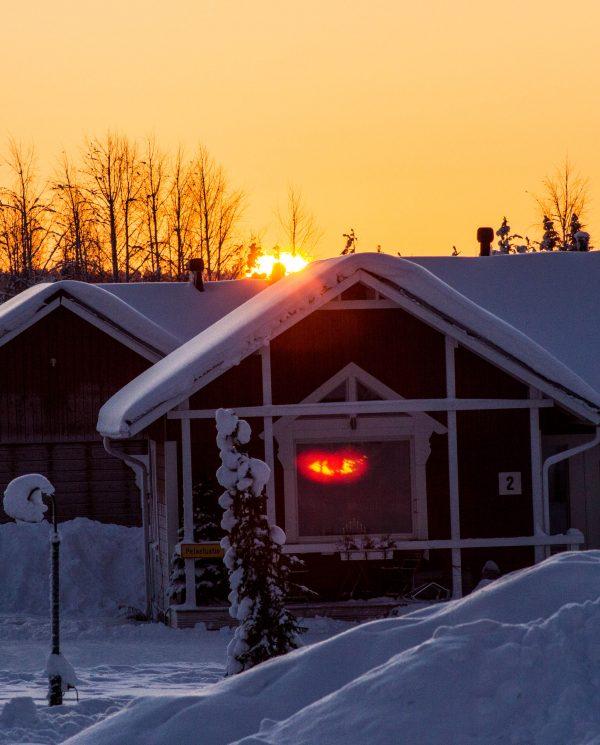 Schneemobi Reise Finnland By Perfect Tours (14)