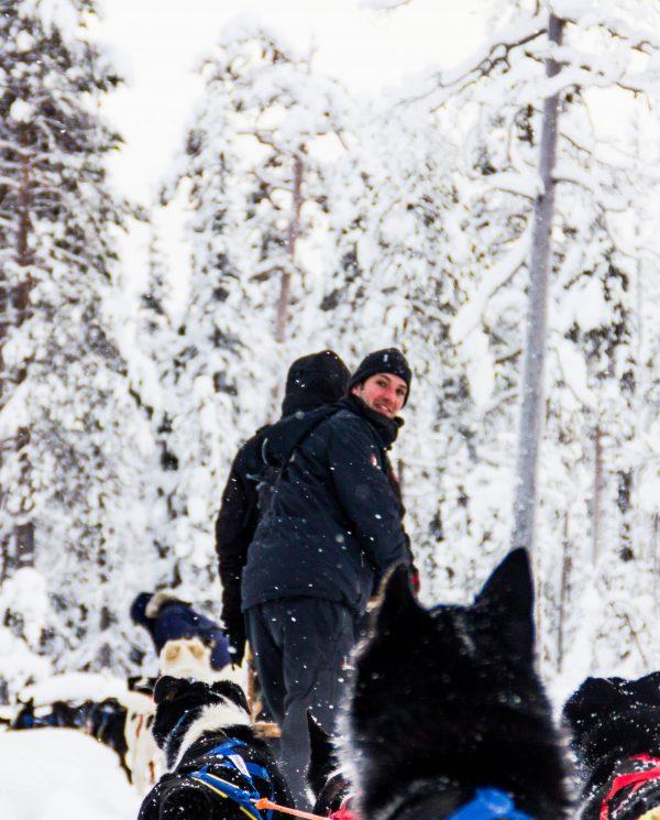 Schneemobi Reise Finnland By Perfect Tours (29)