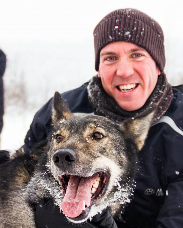 Schneemobi Reise Finnland By Perfect Tours (30)