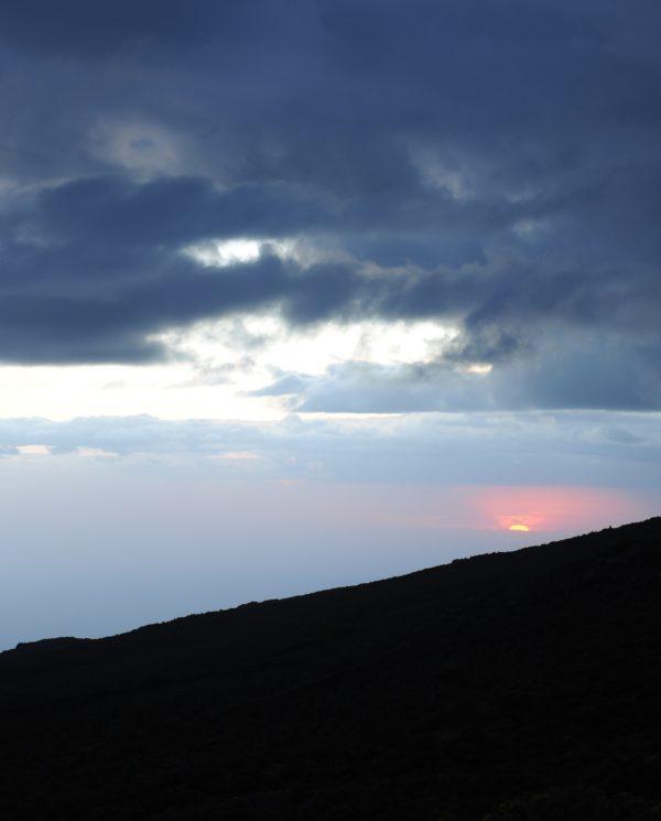 Trekking, Reise, Kilimanjaro, Perfect Tours 1 (13)