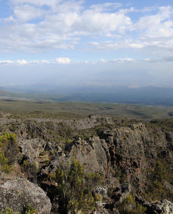 Trekking, Reise, Kilimanjaro, Perfect Tours 1 (16)