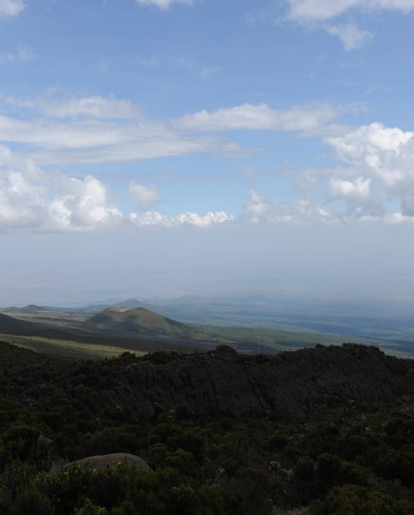 Trekking, Reise, Kilimanjaro, Perfect Tours 1 (17)