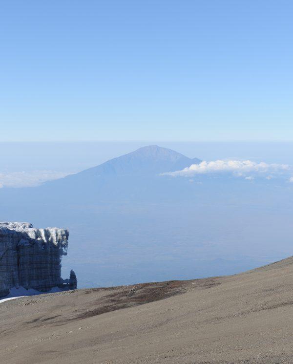 Trekking, Reise, Kilimanjaro, Perfect Tours 1 (2)