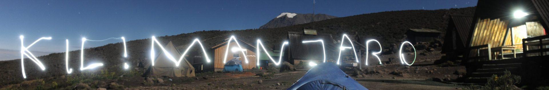 Trekking, Reise, Kilimanjaro, Perfect Tours 1 (20)
