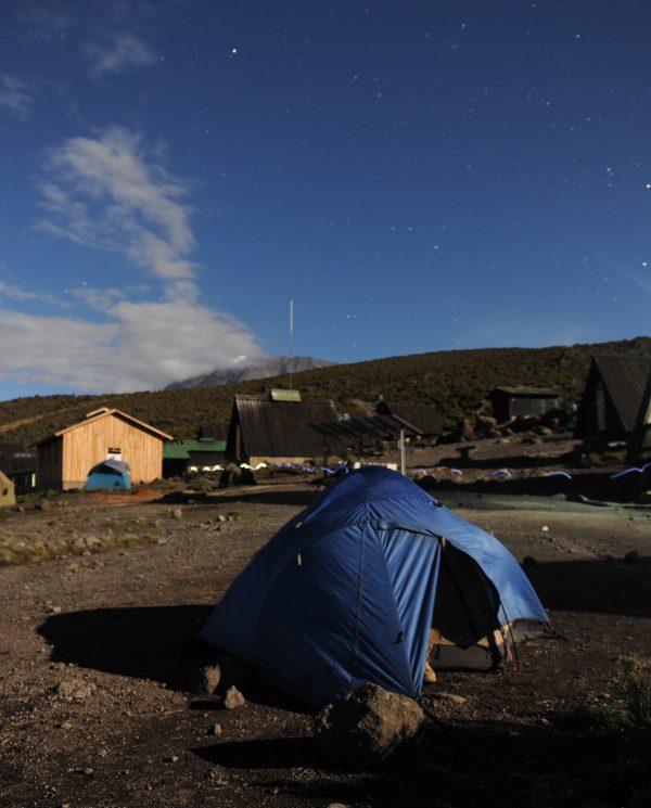 Trekking, Reise, Kilimanjaro, Perfect Tours 1 (22)