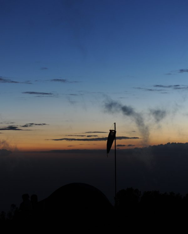Trekking, Reise, Kilimanjaro, Perfect Tours 1 (23)