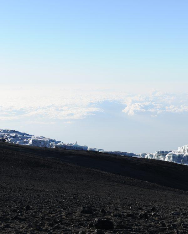 Trekking, Reise, Kilimanjaro, Perfect Tours 1 (3)