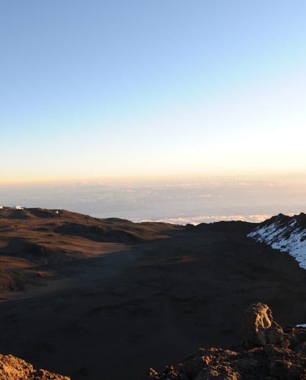 Trekking, Reise, Kilimanjaro, Perfect Tours 1 (4)
