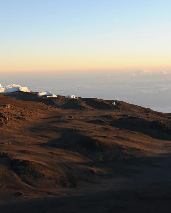 Trekking, Reise, Kilimanjaro, Perfect Tours 1 (5)