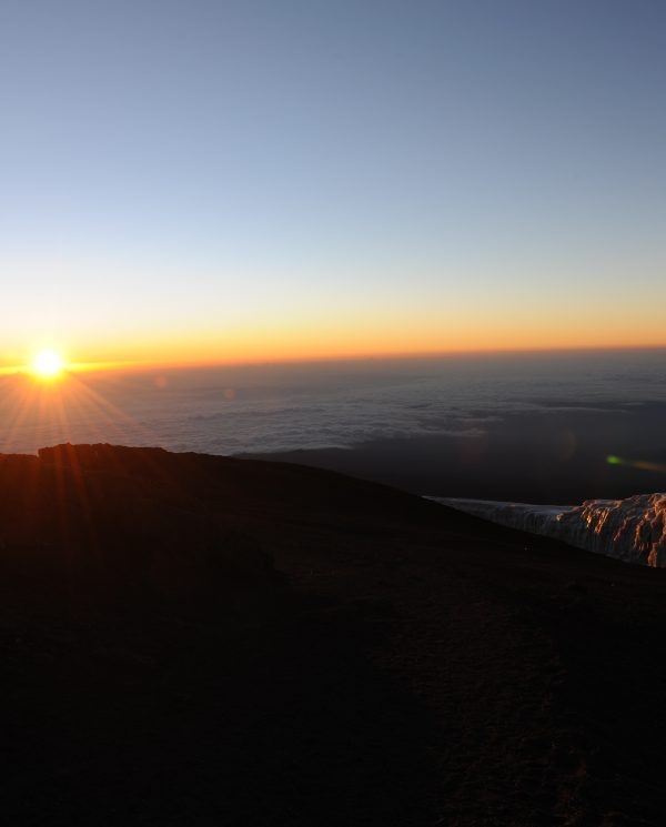 Trekking, Reise, Kilimanjaro, Perfect Tours 1 (6)