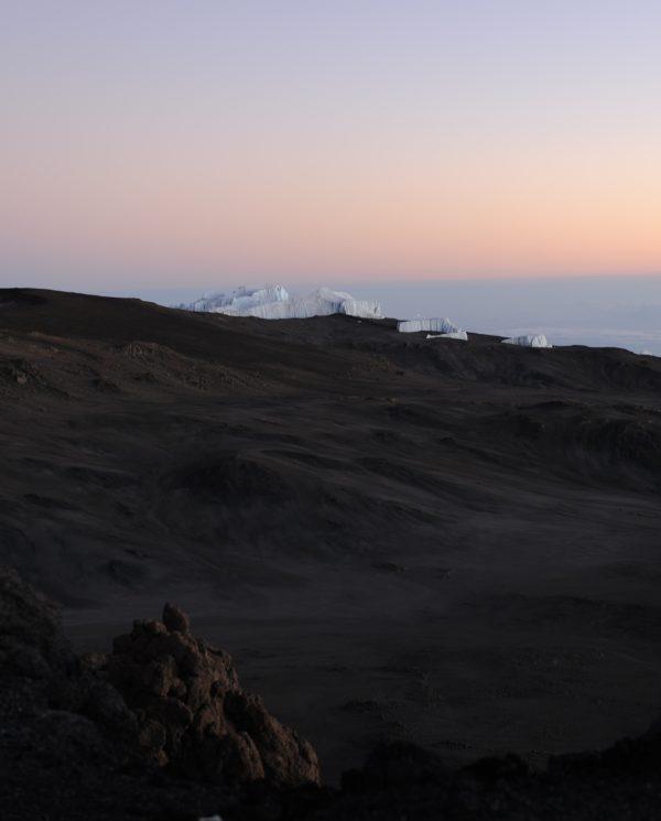 Trekking, Reise, Kilimanjaro, Perfect Tours 1 (7)