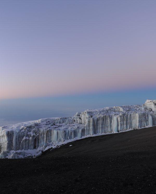 Trekking, Reise, Kilimanjaro, Perfect Tours 1 (8)