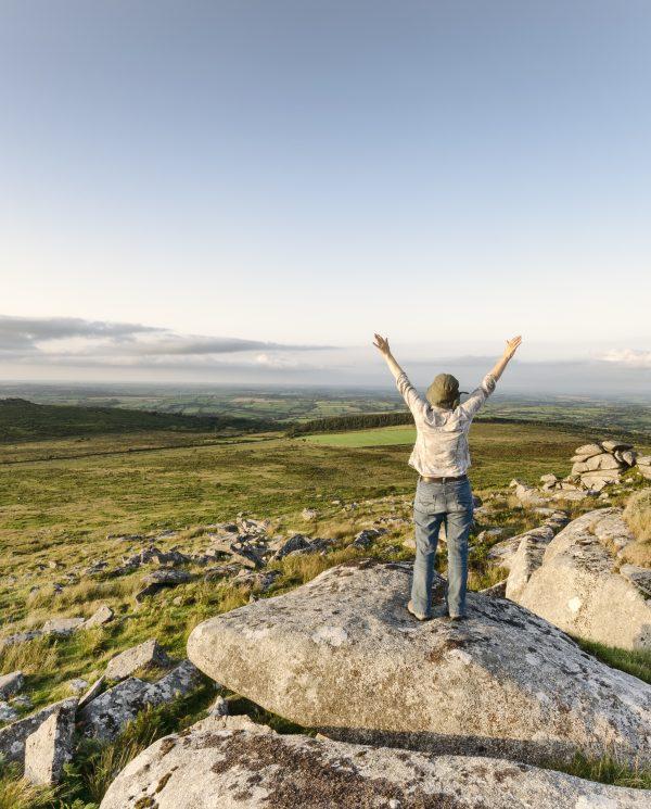 WANDERFERIEN WEST HIGHLAND Trekking Reisen Wander Reisen Perfect Tours