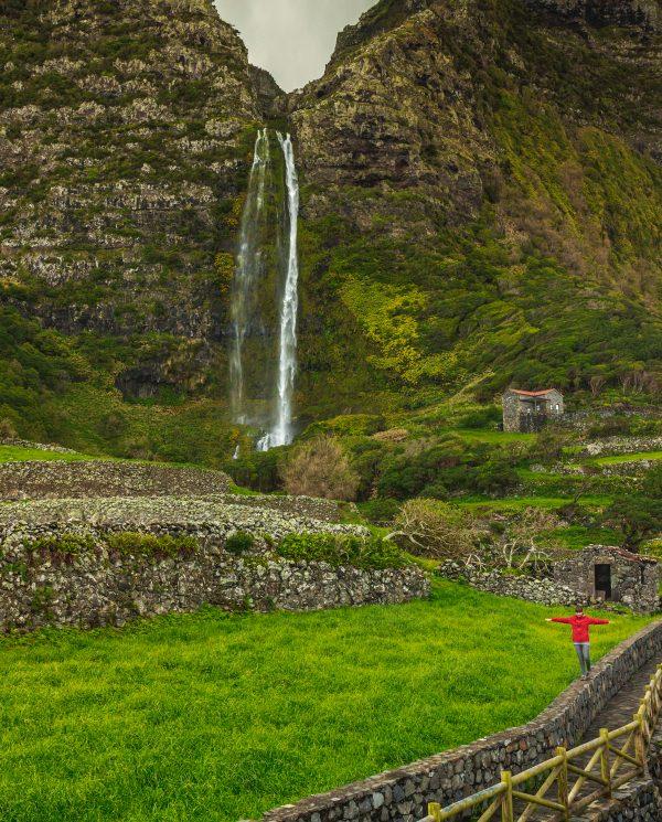 Wander- und Trekkingreisen, Azoren, Perfect Tours