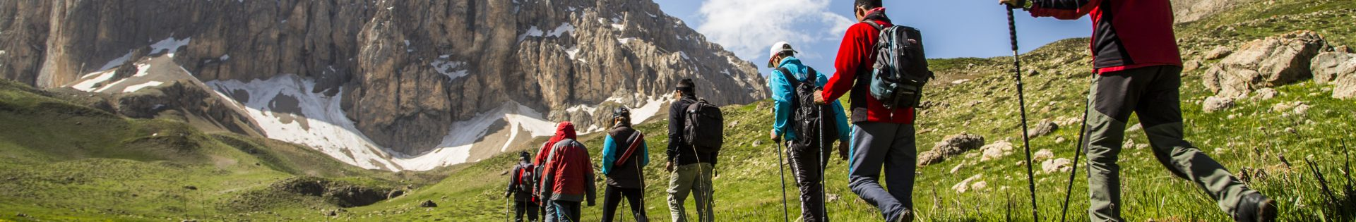 Wander Und Trekkingreisen Perfect Tour